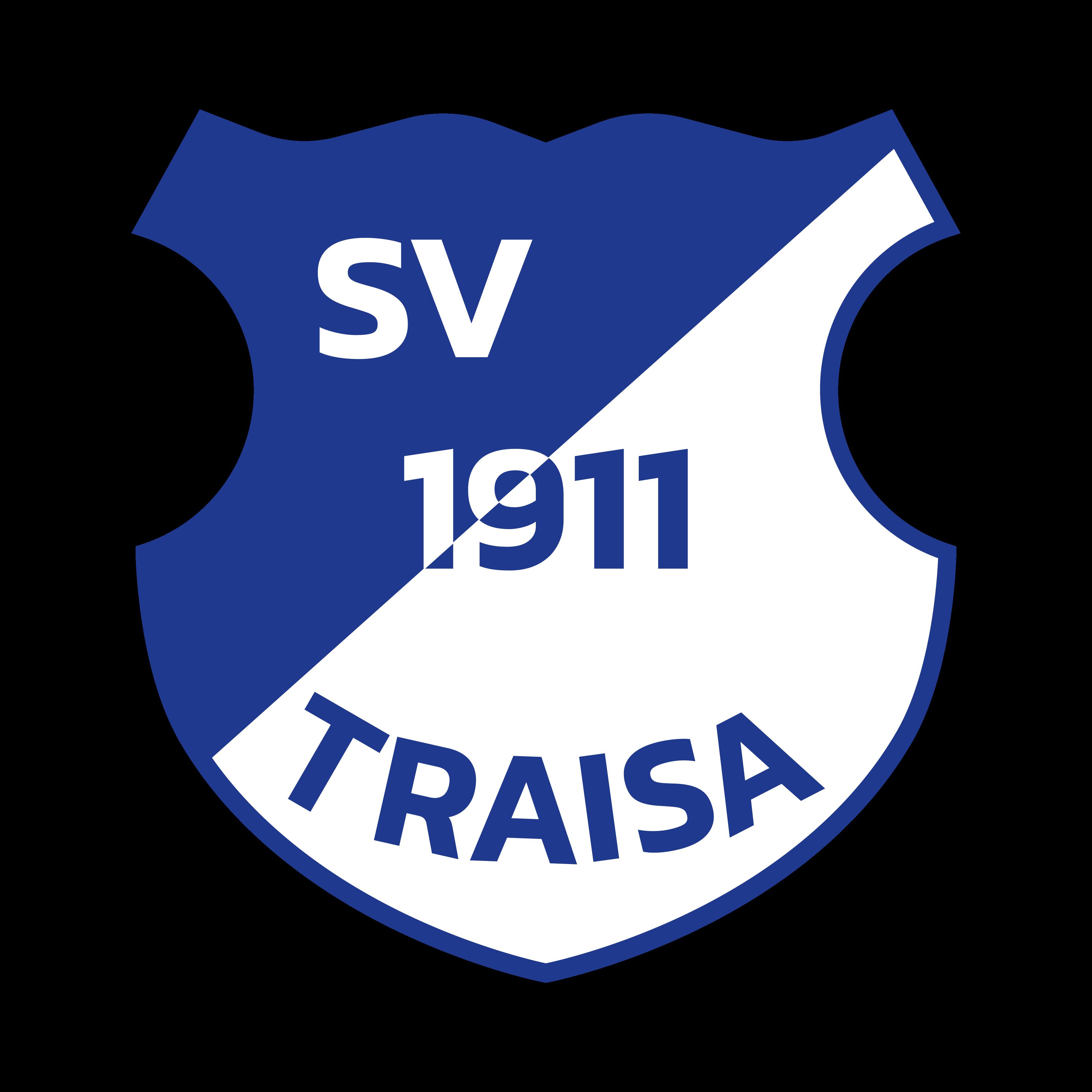 SV 1911 Traisa e.V.