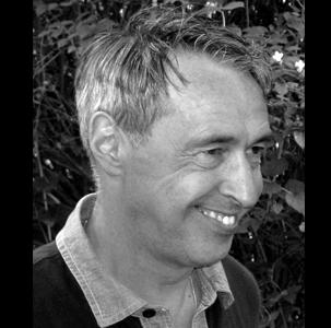 Klaus Kilian gestorben