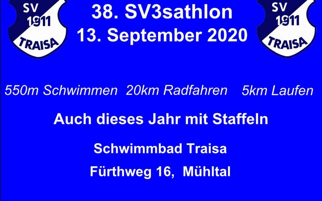 SV3sathlon 2020