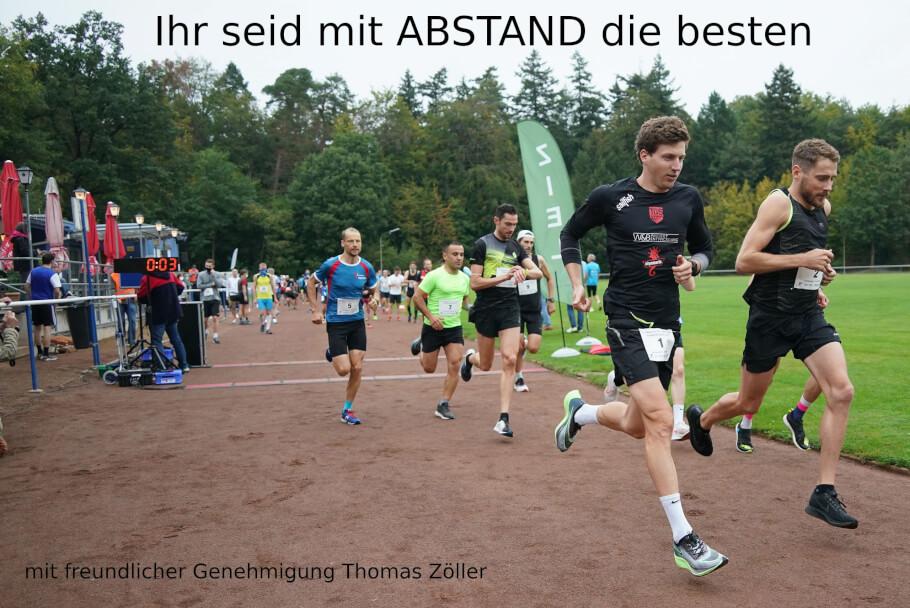 Mit freundlicher Genehmigung Thomas Zöller