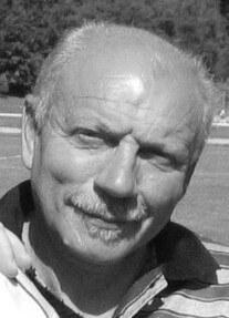 Die Altherrenfußballer des SV Traisa trauern um Kurt Peinelt