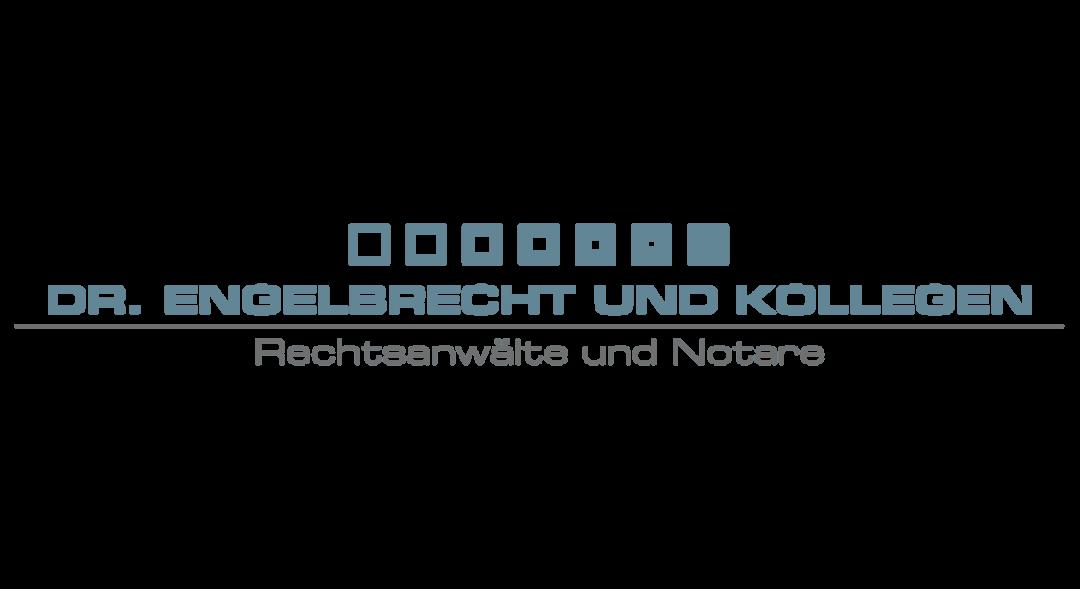 REA Engelbrecht & Kollegen