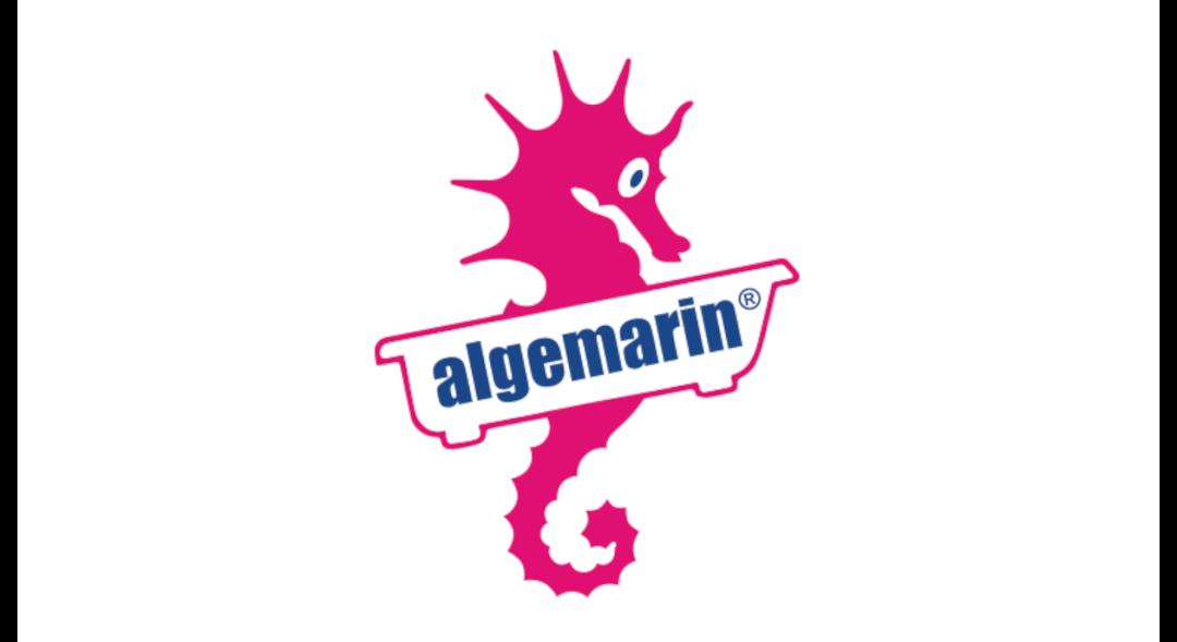 Algemarin