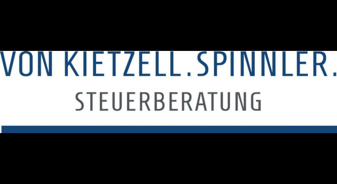von Kietzell & Spinnler